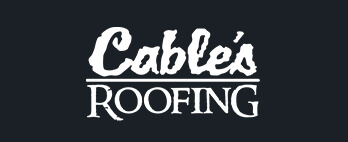 Cables Roofing