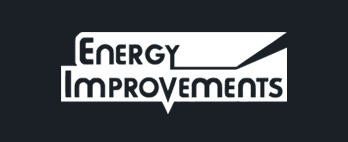 Energy Improvements